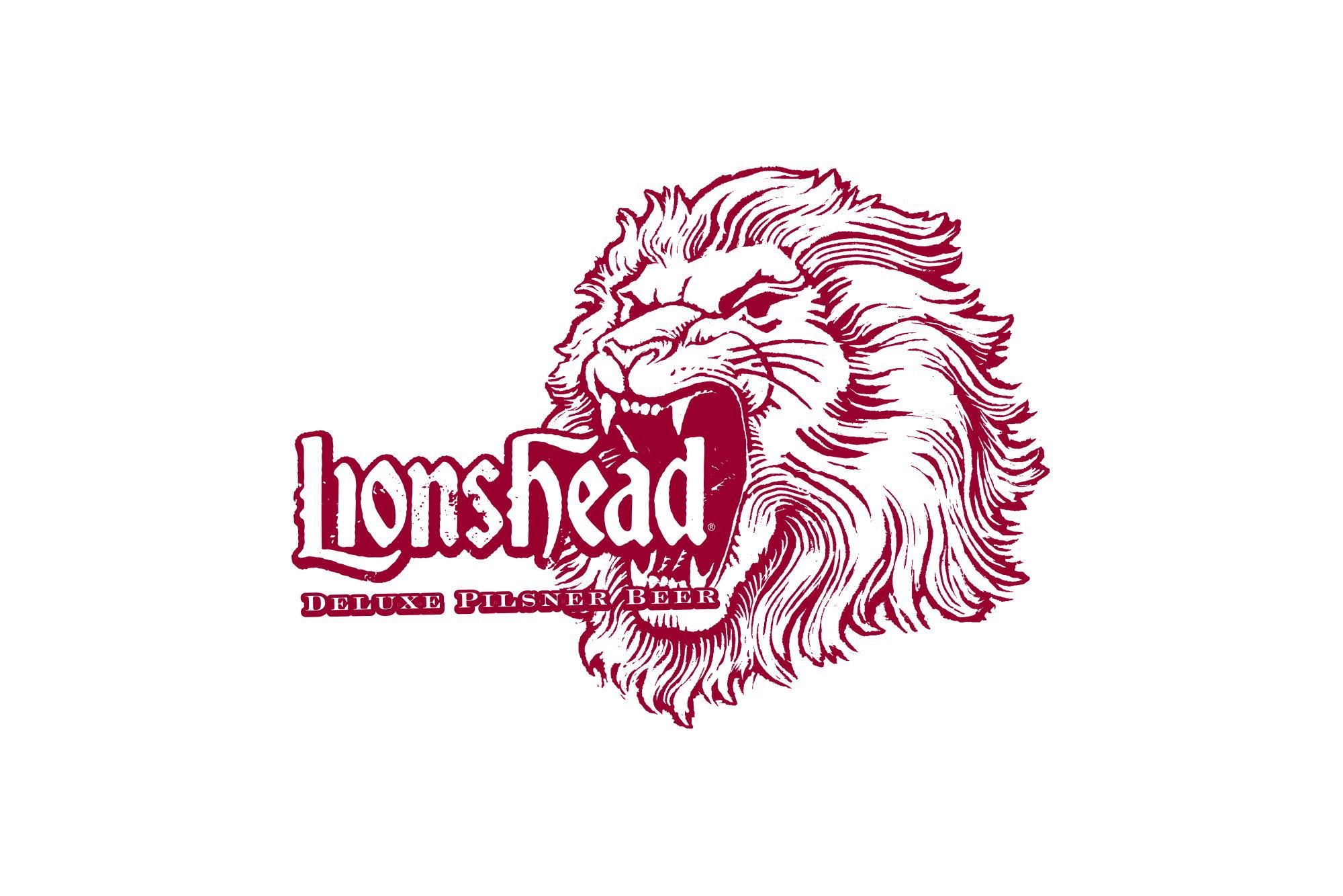 Lionshead Logo
