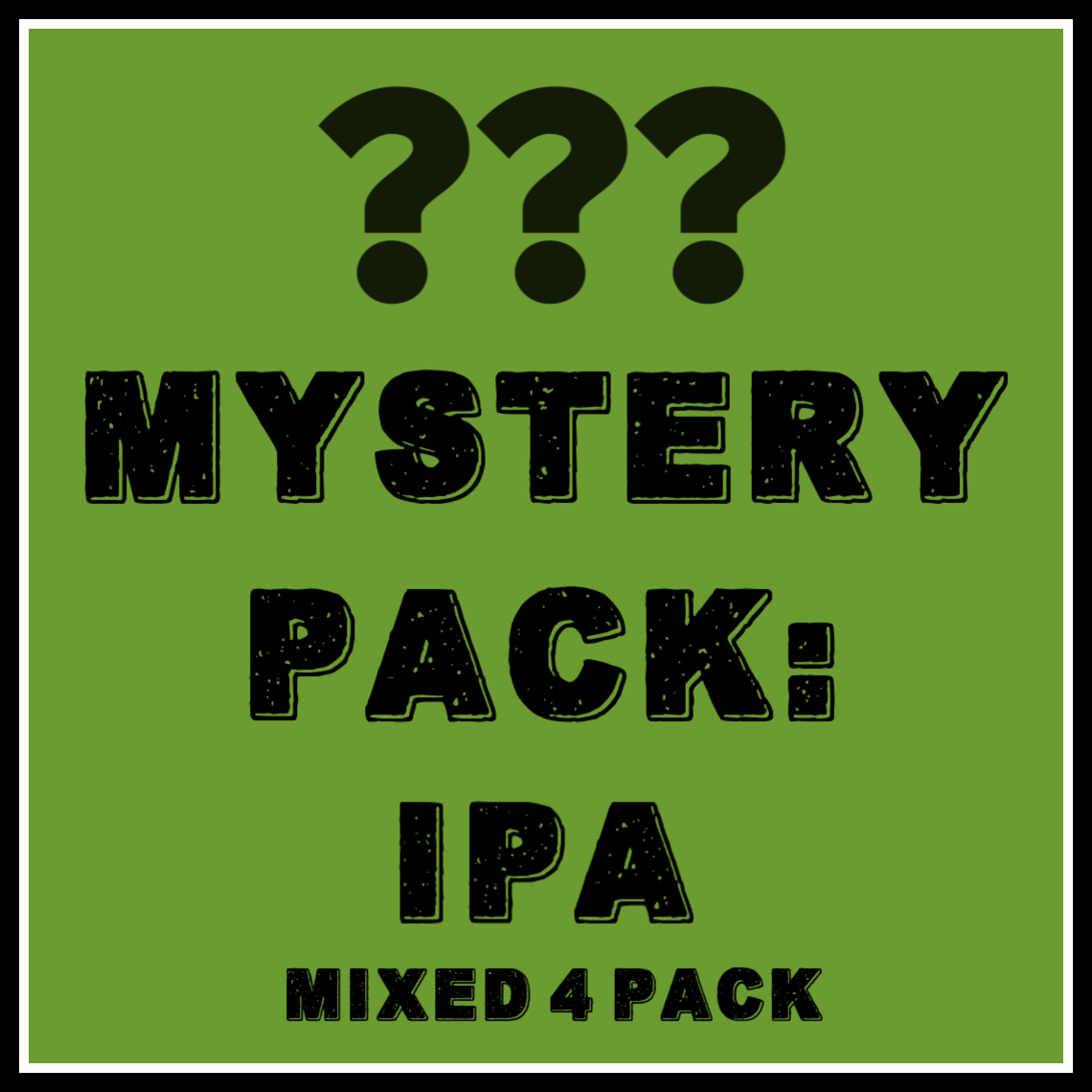 thegoodhop-mystery-mixed-pack