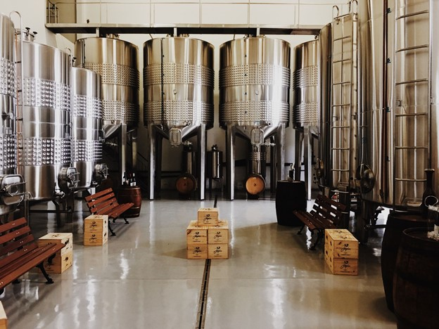 Brewery Business Plan: Getting Started