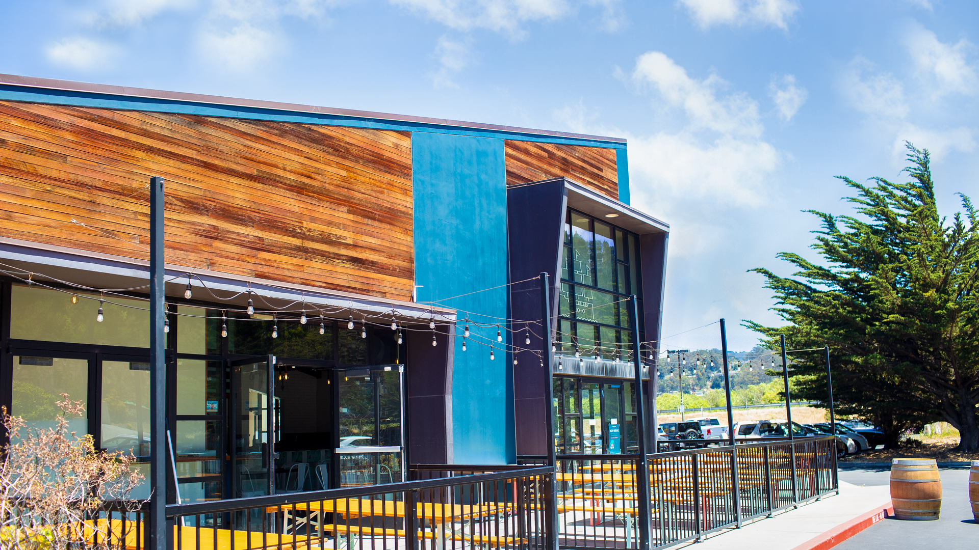 Top Tips for Designing Your Brewery or Restaurant