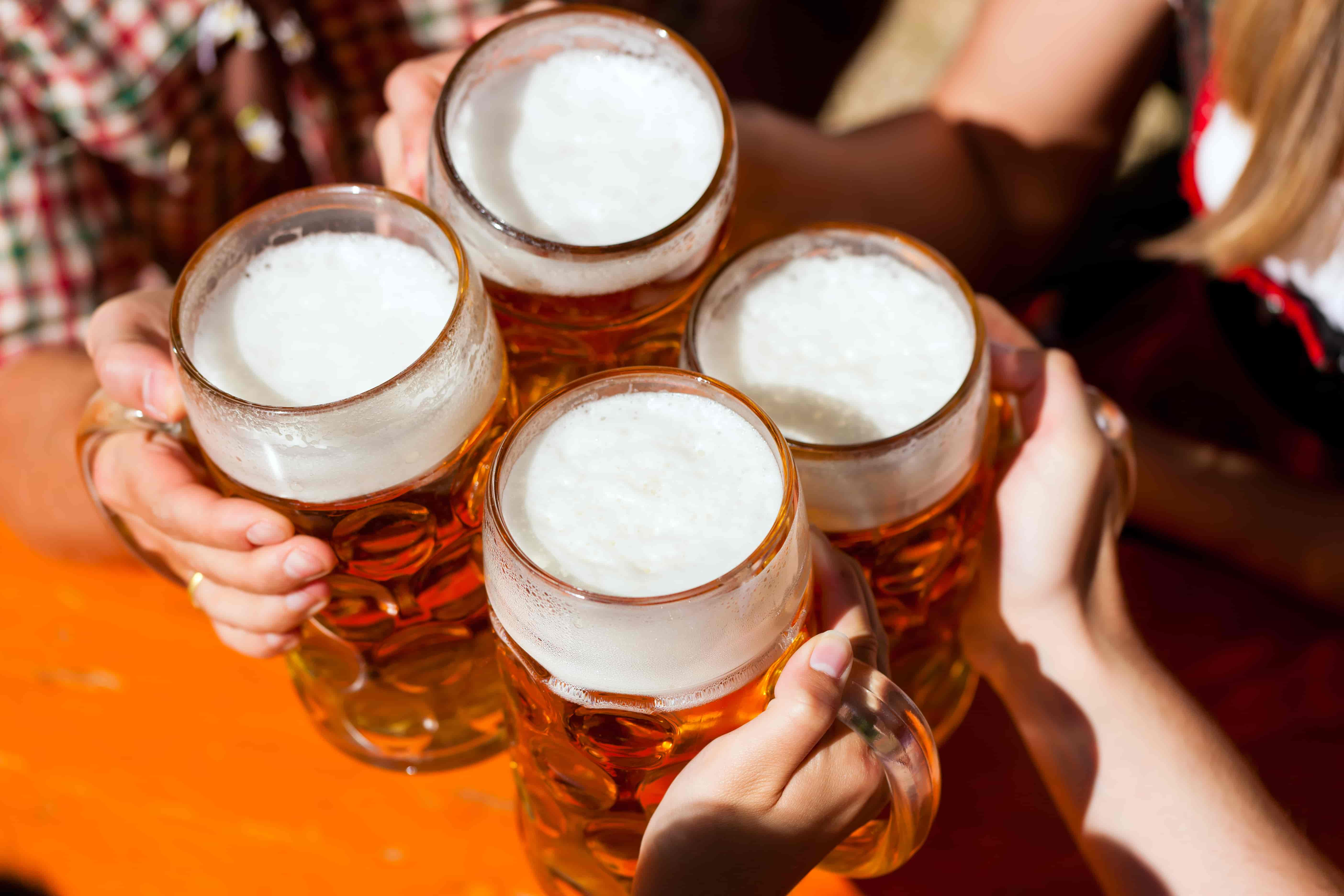 Untappd and Brewers Association engage French craft beer lovers